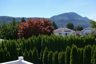 Photo 15: 5972 DEERFIELD Crescent in Chilliwack: Vedder S Watson-Promontory House for sale (Sardis)  : MLS®# R2076061