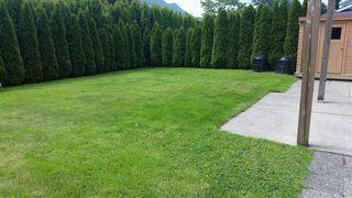 Photo 2: 5972 DEERFIELD Crescent in Chilliwack: Vedder S Watson-Promontory House for sale (Sardis)  : MLS®# R2076061