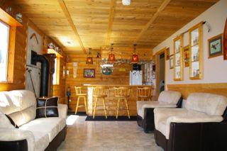 Photo 12: 5972 DEERFIELD Crescent in Chilliwack: Vedder S Watson-Promontory House for sale (Sardis)  : MLS®# R2076061