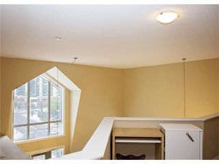 Photo 25: 505 138 18 Avenue SE in Calgary: Mission Condo for sale : MLS®# C4068670