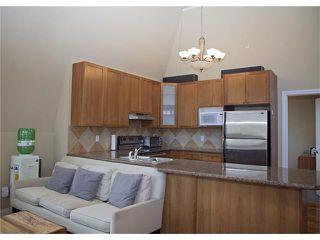 Photo 8: 505 138 18 Avenue SE in Calgary: Mission Condo for sale : MLS®# C4068670