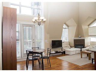 Photo 5: 505 138 18 Avenue SE in Calgary: Mission Condo for sale : MLS®# C4068670