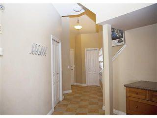 Photo 21: 505 138 18 Avenue SE in Calgary: Mission Condo for sale : MLS®# C4068670