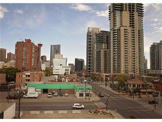 Photo 34: 505 138 18 Avenue SE in Calgary: Mission Condo for sale : MLS®# C4068670