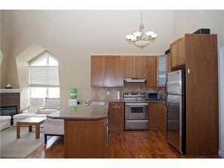 Photo 9: 505 138 18 Avenue SE in Calgary: Mission Condo for sale : MLS®# C4068670