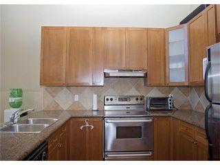 Photo 11: 505 138 18 Avenue SE in Calgary: Mission Condo for sale : MLS®# C4068670