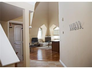 Photo 4: 505 138 18 Avenue SE in Calgary: Mission Condo for sale : MLS®# C4068670