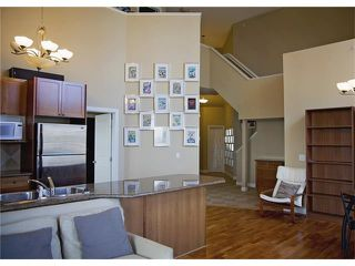 Photo 15: 505 138 18 Avenue SE in Calgary: Mission Condo for sale : MLS®# C4068670