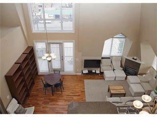 Photo 24: 505 138 18 Avenue SE in Calgary: Mission Condo for sale : MLS®# C4068670