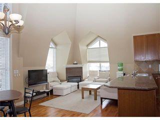 Photo 6: 505 138 18 Avenue SE in Calgary: Mission Condo for sale : MLS®# C4068670