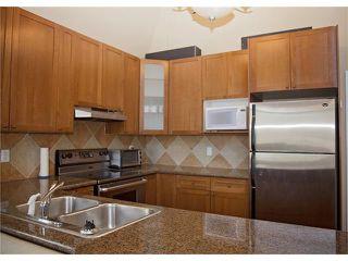 Photo 10: 505 138 18 Avenue SE in Calgary: Mission Condo for sale : MLS®# C4068670