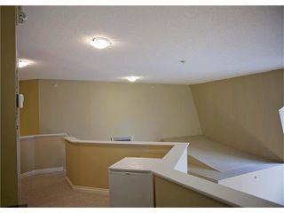 Photo 29: 505 138 18 Avenue SE in Calgary: Mission Condo for sale : MLS®# C4068670