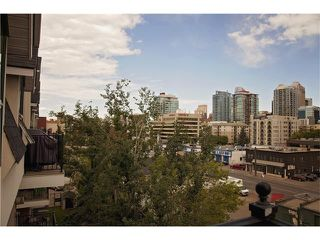 Photo 33: 505 138 18 Avenue SE in Calgary: Mission Condo for sale : MLS®# C4068670