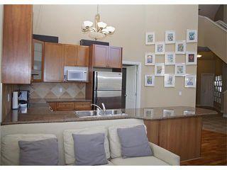 Photo 12: 505 138 18 Avenue SE in Calgary: Mission Condo for sale : MLS®# C4068670
