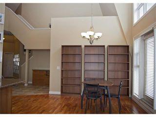 Photo 16: 505 138 18 Avenue SE in Calgary: Mission Condo for sale : MLS®# C4068670
