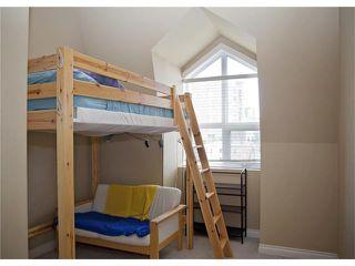Photo 22: 505 138 18 Avenue SE in Calgary: Mission Condo for sale : MLS®# C4068670