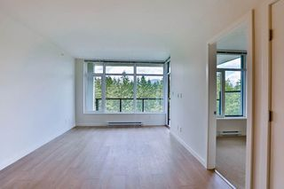 "Photo 7: 1801 3080 LINCOLN Avenue in Coquitlam: Central Coquitlam Condo for sale in ""1123 WESTWOOD"" : MLS®# R2080119"