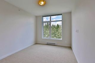 "Photo 12: 1801 3080 LINCOLN Avenue in Coquitlam: Central Coquitlam Condo for sale in ""1123 WESTWOOD"" : MLS®# R2080119"