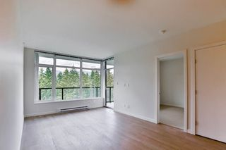 "Photo 9: 1801 3080 LINCOLN Avenue in Coquitlam: Central Coquitlam Condo for sale in ""1123 WESTWOOD"" : MLS®# R2080119"