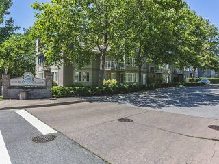 Photo 11: 209 12155 75A Avenue in Surrey: West Newton Condo for sale : MLS®# R2085068