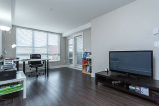 "Photo 8: 215 55 EIGHTH Avenue in New Westminster: GlenBrooke North Condo for sale in ""EIGHTWEST"" : MLS®# R2090049"