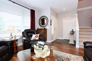 Photo 4: 19412 67A Avenue in Surrey: Clayton House for sale (Cloverdale)  : MLS®# R2094909