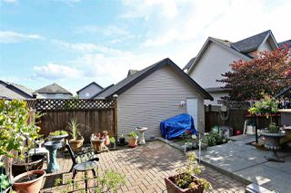 Photo 19: 19412 67A Avenue in Surrey: Clayton House for sale (Cloverdale)  : MLS®# R2094909