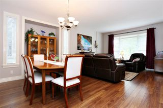 Photo 6: 19412 67A Avenue in Surrey: Clayton House for sale (Cloverdale)  : MLS®# R2094909