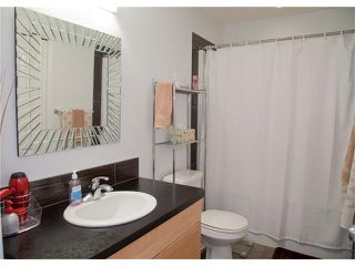 Photo 29: 111 2 Avenue NE: Black Diamond House for sale : MLS®# C4076521