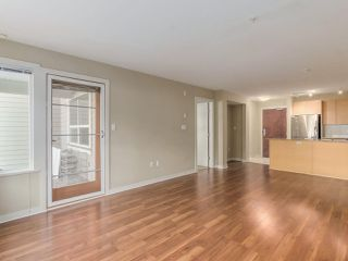Photo 9: 106 5665 IRMIN Street in Burnaby: Metrotown Condo for sale (Burnaby South)  : MLS®# R2101253