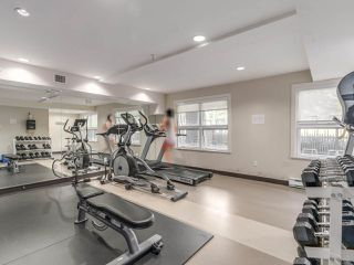 Photo 15: 106 5665 IRMIN Street in Burnaby: Metrotown Condo for sale (Burnaby South)  : MLS®# R2101253