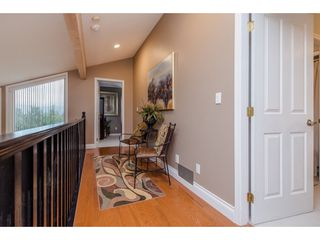 "Photo 10: 35880 GRAYSTONE Drive in Abbotsford: Abbotsford East House for sale in ""Sumas Mountain"" : MLS®# R2102263"