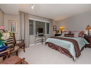 "Photo 9: 35880 GRAYSTONE Drive in Abbotsford: Abbotsford East House for sale in ""Sumas Mountain"" : MLS®# R2102263"