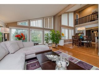 "Photo 3: 35880 GRAYSTONE Drive in Abbotsford: Abbotsford East House for sale in ""Sumas Mountain"" : MLS®# R2102263"