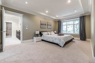 Photo 10: 6060 THETIS Place in Richmond: Granville House for sale : MLS®# R2103942