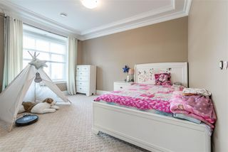 Photo 14: 6060 THETIS Place in Richmond: Granville House for sale : MLS®# R2103942