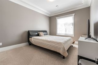 Photo 15: 6060 THETIS Place in Richmond: Granville House for sale : MLS®# R2103942