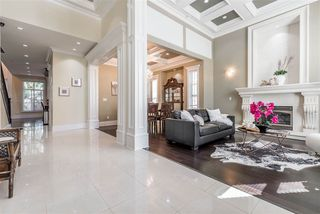 Photo 3: 6060 THETIS Place in Richmond: Granville House for sale : MLS®# R2103942