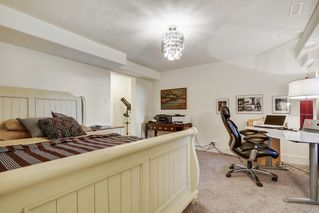 Photo 37: 1732 Suffolk Street SW in Calgary: House for sale : MLS®# C4022579
