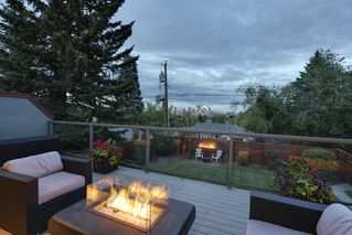 Photo 20: 1732 Suffolk Street SW in Calgary: House for sale : MLS®# C4022579