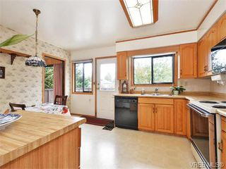 Photo 9: 1863 Penshurst Rd in VICTORIA: SE Gordon Head House for sale (Saanich East)  : MLS®# 743089