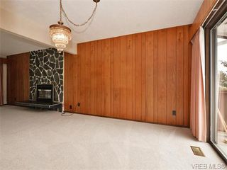 Photo 6: 1863 Penshurst Road in VICTORIA: SE Gordon Head Single Family Detached for sale (Saanich East)  : MLS®# 370454