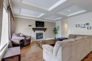 "Photo 5: 24218 104 Avenue in Maple Ridge: Albion House for sale in ""Spencer's Ridge"" : MLS®# R2112642"