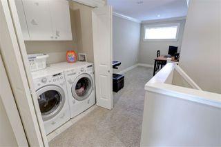 "Photo 14: 24218 104 Avenue in Maple Ridge: Albion House for sale in ""Spencer's Ridge"" : MLS®# R2112642"