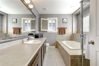 "Photo 11: 24218 104 Avenue in Maple Ridge: Albion House for sale in ""Spencer's Ridge"" : MLS®# R2112642"