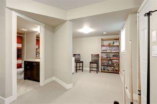 "Photo 15: 24218 104 Avenue in Maple Ridge: Albion House for sale in ""Spencer's Ridge"" : MLS®# R2112642"