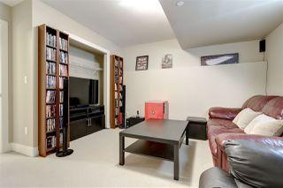 "Photo 17: 24218 104 Avenue in Maple Ridge: Albion House for sale in ""Spencer's Ridge"" : MLS®# R2112642"