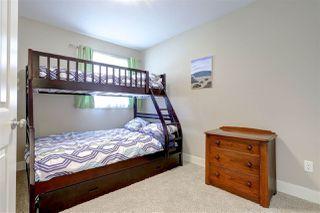 "Photo 13: 24218 104 Avenue in Maple Ridge: Albion House for sale in ""Spencer's Ridge"" : MLS®# R2112642"