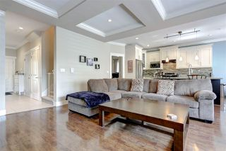 "Photo 7: 24218 104 Avenue in Maple Ridge: Albion House for sale in ""Spencer's Ridge"" : MLS®# R2112642"