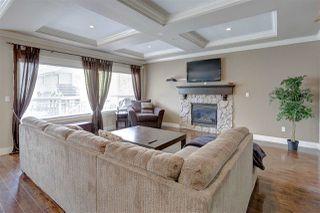 "Photo 6: 24218 104 Avenue in Maple Ridge: Albion House for sale in ""Spencer's Ridge"" : MLS®# R2112642"
